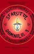 Sfarsitul Domnului Y - Scarlett Thomas