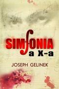 Simfonia a X-a - Joseph Gelinek