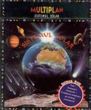 Sistemul solar - multiplan - ***