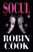 Socul - Robin Cook