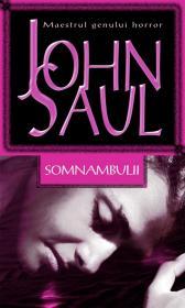 Somnambulii - John Saul