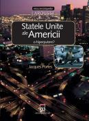 Statele unite ale americii - o hiperputere? - Larousse