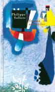 Steaua amantilor - Philippe Sollers