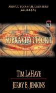 Supravietuitorii (vol.1 din seria Supravietuitorii) - Tim LaHaye Jerry B. Jenkins
