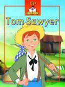 Tom Sawyer - ***