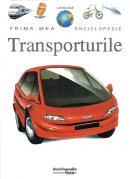 Transporturile - Larousse