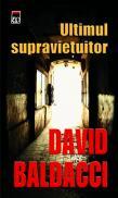 Ultimul supravietuitor - David Baldacci