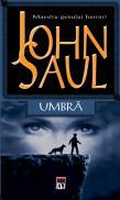 Umbra - John Saul