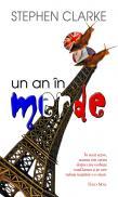 Un an in Merde - Stephen Clarke