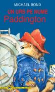 Un urs pe nume Paddington - Michael Bond