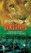 Urmarirea - Zizou Corder