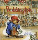 Ursuletul Paddington - Michael Bond
