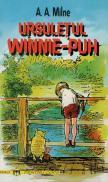 Ursuletul Winnie Pooh - A.A. Milne
