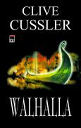 Walhalla - Clive Cussler