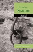 Zidul - Jean-Paul Sartre