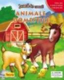 Animale domestice - ***