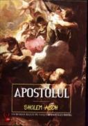 Apostolul - Sholem Asch