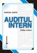 Auditul Intern (editia a II-a) - Marcel Ghita