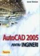 Autocad 2005 pentru ingineri - Ionela Simion