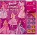 Barbie: Cinema cu povesti - ***