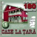 CD CASE LA TARA VOL.1 - ***