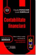 Contabilitate financiara - Claude Perochon , Louis Dubrulle