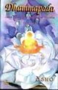 Dhammapada - calea legii divine revelata de Buddha - vol VI - Osho