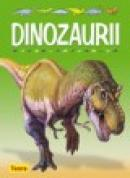 Dinozaurii - ***