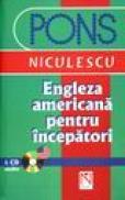 Engleza americana pentru incepatori - Michael Mattison