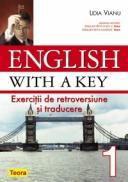 English with a key, vol. 1 - Lidia Vianu