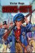 Gavroche-Cosette - Victor Hugo