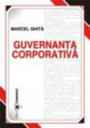 Guvernanta corporativa - Marcel Ghita