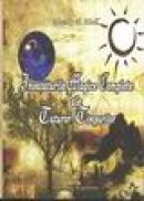 Invataturile magice complete ale tuturor timpurilor vol. II - Manly P. Hall