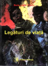 Legaturi de viata - Boris Luban-Plozza