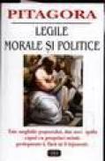 Legile morale si politice -