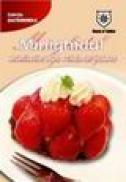 Minighidul dulciurilor pe baza de fructe -