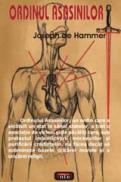 Ordinul asasinilor - Joseph De Hammer