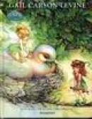 Praful zanelor si salvarea oului fermecat - David Christiana