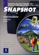 Snapshot Intermediate Students' Book - Brian Abbs, Chris Barker, Ingrid Freebairn