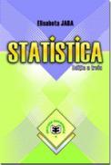 Statistica, editia a III-a - Elisabeta Jaba