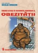 Tendinte actuale in tratamentul miniinvaziv al obezitatii - Niculae Iordache (sub redactia)
