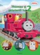 Thomas si prietenii lui 2 - Hit Entertainment