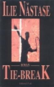 Tie-Break - Ilie Nastase