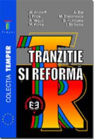 Tranzitie si reforma - Ioan Popa