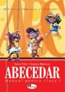 Abecedar - Cleopatra Mihailescu, Tudora Pitila