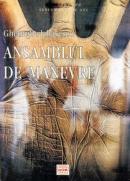 Ansamblul De Manevre - Izbasescu Gheorghe
