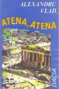 Atena, Atena - Vlad Alexandru