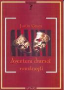 Aventura Dramei Romanesti - Ceuca Justin