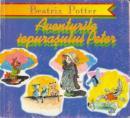 Aventurile Iepurasului Peter - Potter Beatrix