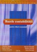 Bazele Contabilitatii - Pentru Viitori Economisti - Matis Dumitru, Achim Sorin, Grosanu Adrian